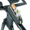 Topeak FastFuel Tribag Torba rowerowa czarny